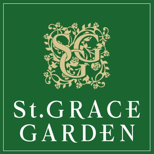 sgg-logos